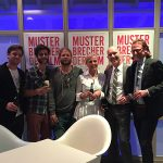 Musterbrecher_Kiosk_Bilder_Premiere_Kino