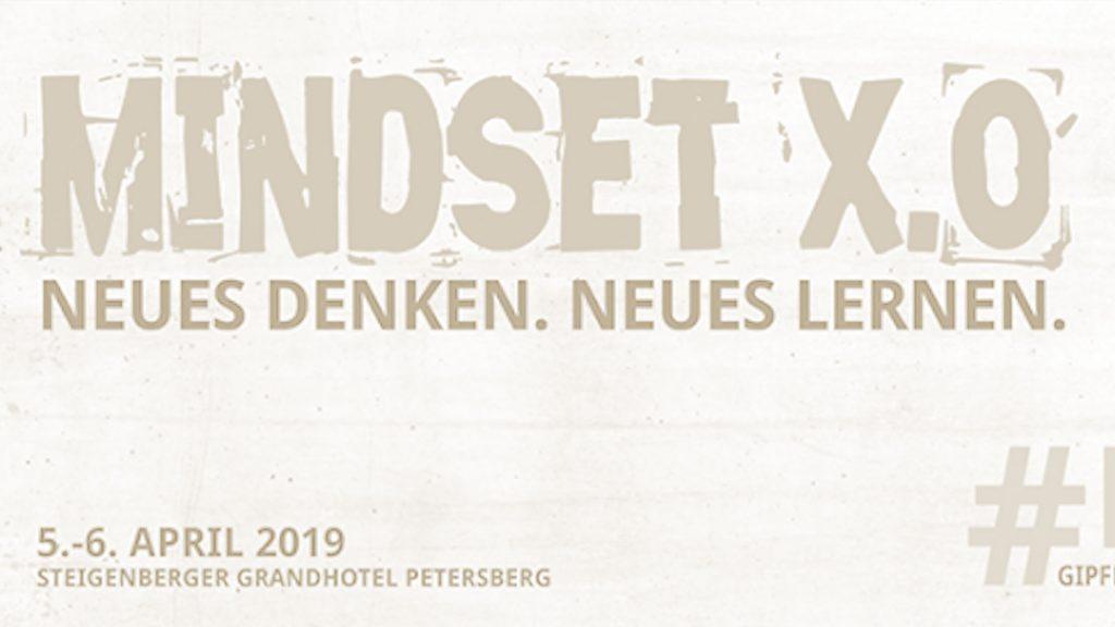 Musterbrecher_Kiosk_Toene_Header_PTT19