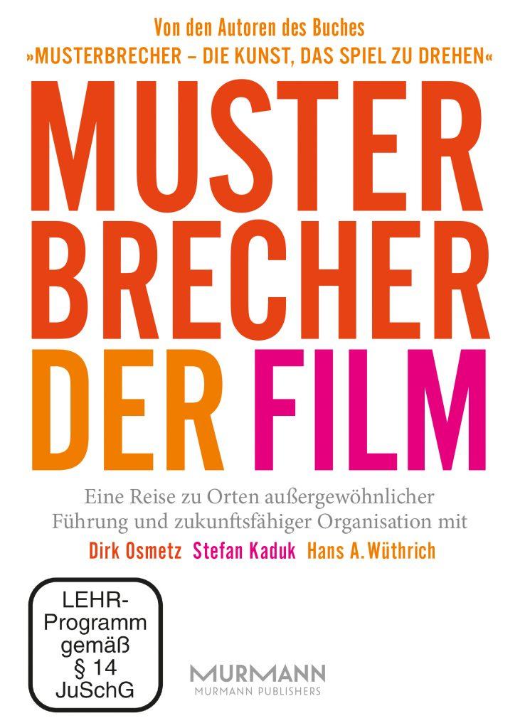 Musterbrecher_Kiosk_Toene_Der_Film.jpg
