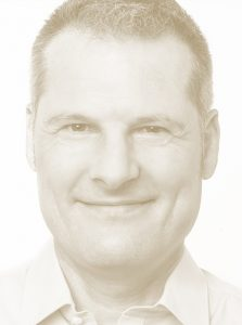 Franz Röösli