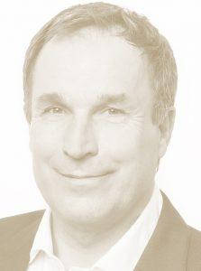 Klaus-Dieter Dohne