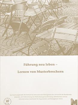 Musterbrecher-2001