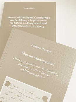 Musterbrecher-2008