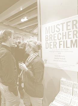Musterbrecher-2015