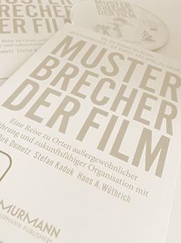 Musterbrecher-2016