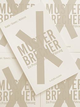 Musterbrecher-2017