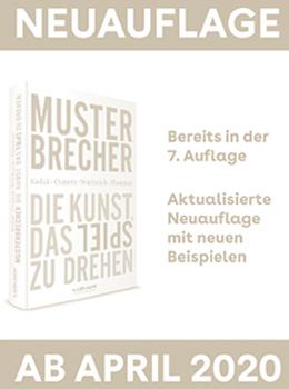 Musterbrecher-2020