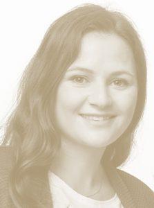 Steffi Kiesl