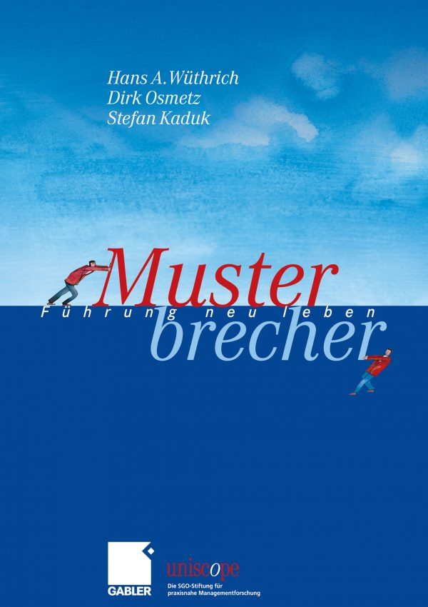Musterbrecher_Kiosk_Buecher_Fuehrung_neu_leben_Cover