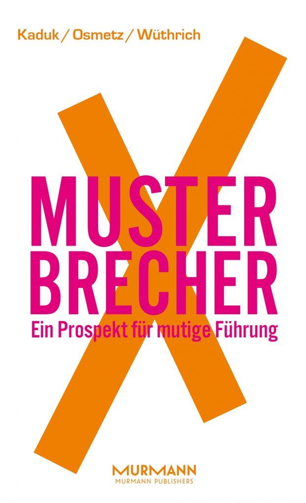 Musterbrecher_Kiosk_Buecher_Musterbrecher-X