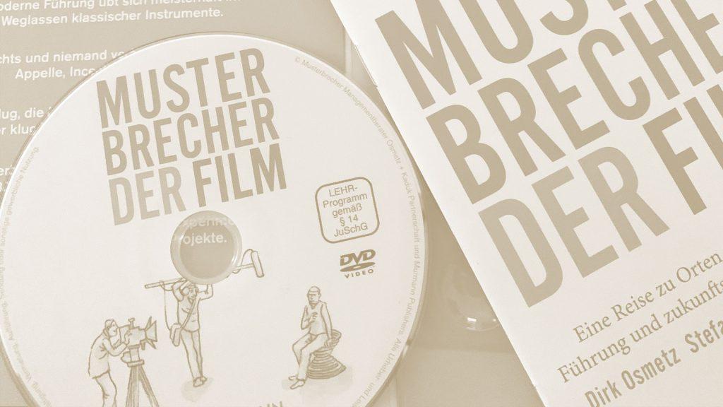 Musterbrecher_Kiosk_Film