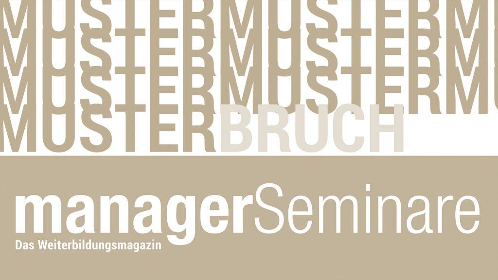 Musterbrecher_Kiosk_Texte_Header_Serie_mS
