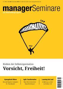 Musterbrecher_Kiosk_Texte_mS_2018-12_MS-249_Weglassen_vor_Hinzufuegen_Cover