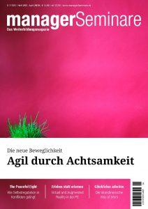 Musterbrecher_Kiosk_Texte_mS_2019-04_MS-253_Machen_vor_Erwarten_Cover