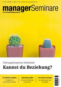 Musterbrecher_Kiosk_Texte_mS_2019-06_MS-255_Robustheit_vor_Effizienz_Cover
