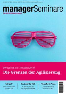 Musterbrecher_Kiosk_Texte_mS_2019-12_MS-261_Verstehen_vor_Veraendern_Cover