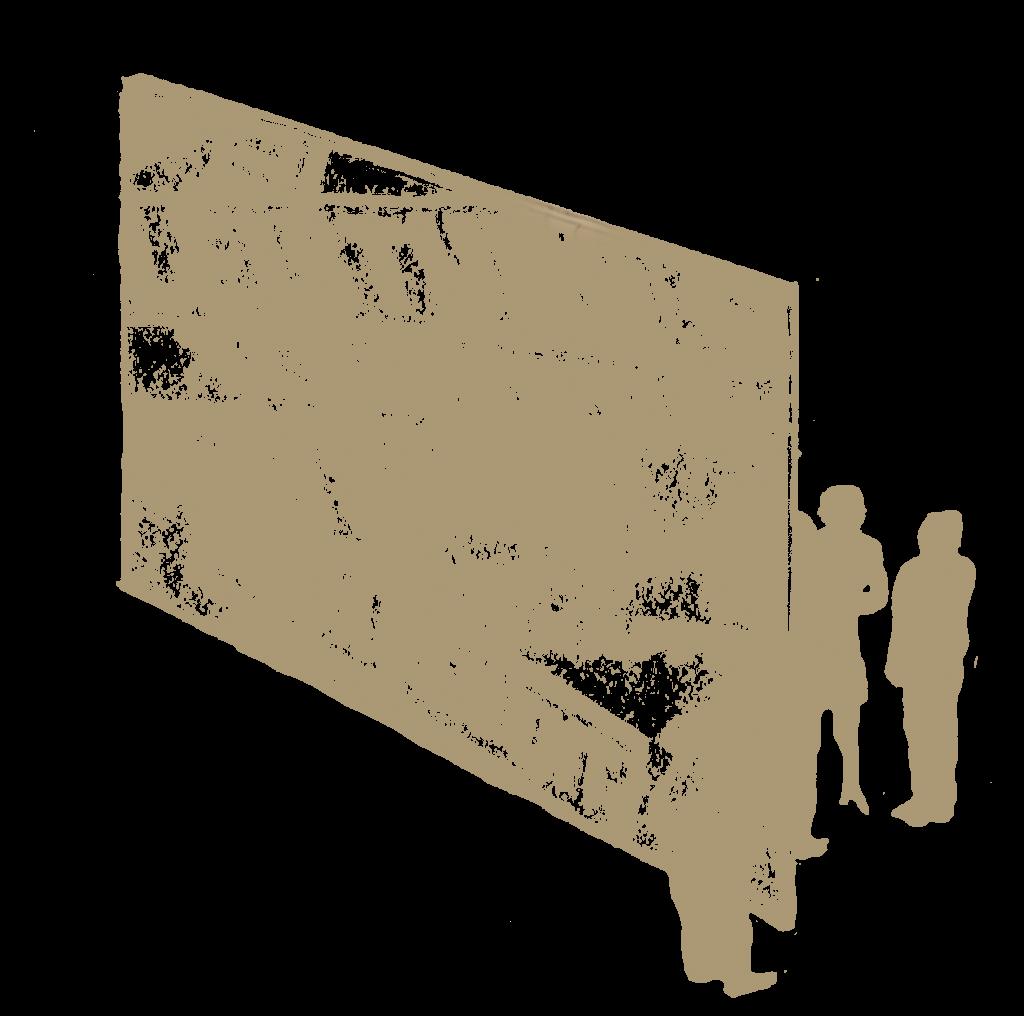 Plastikwörter_Plakatwand_Menschen-gold-1024x1016