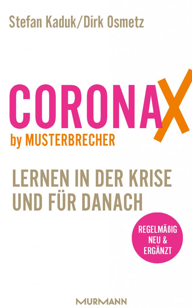 Musterbrecher_Kiosk_Buecher_Cover_CoronaX