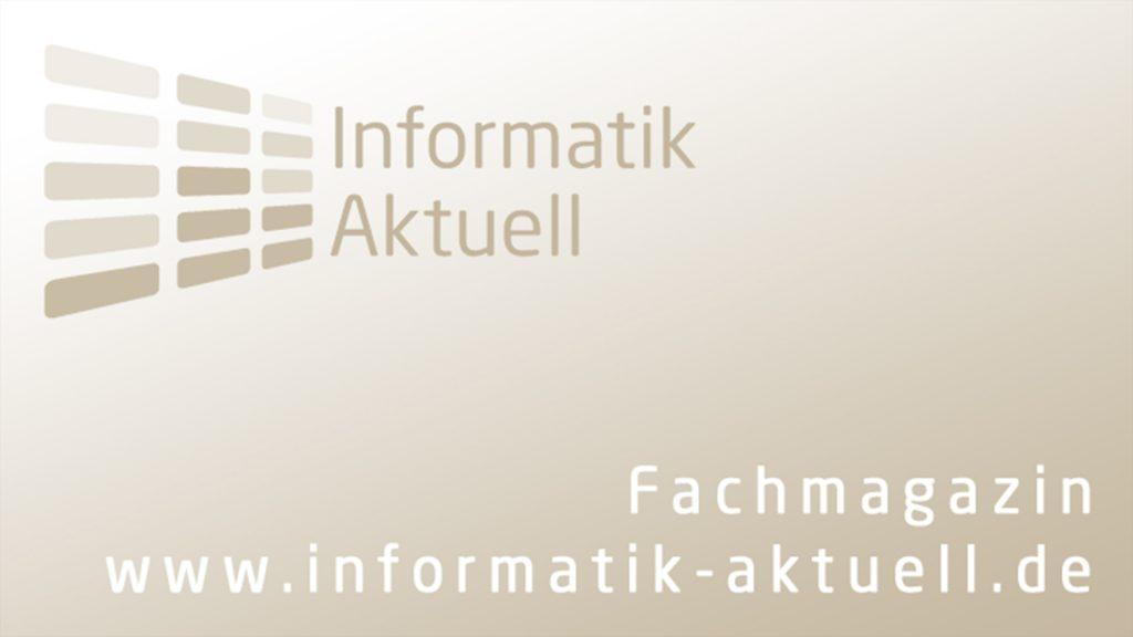 Musterbrecher_Kiosk_Texte_Header_Informatik_Aktuell