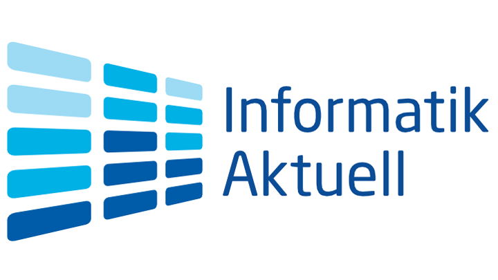 Musterbrecher_Kiosk_Texte_Logo_Informatik_Aktuell