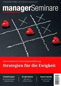 Musterbrecher_Kiosk_Texte_mS_2020-04_MS-265_Urteilskraft_vor_Instanz_Cover