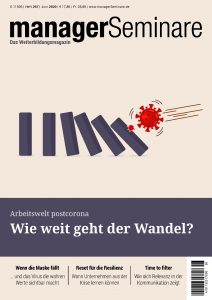 Musterbrecher_Kiosk_Texte_mS_2020-06_MS-267_Übung_im_Ungewissen_Cover