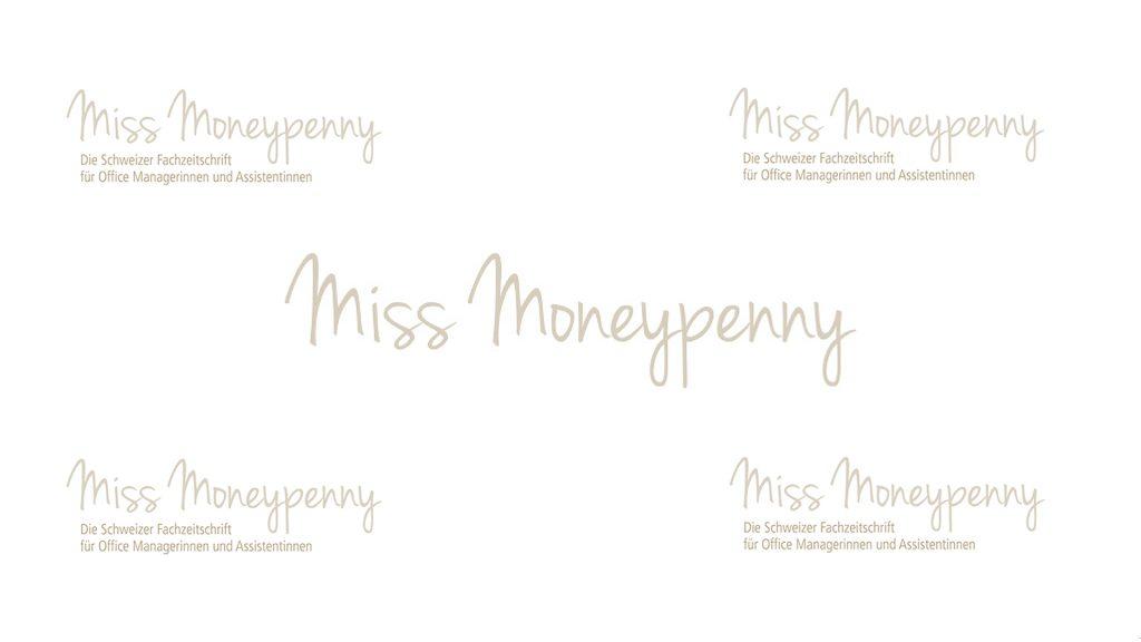 Musterbrecher_Kiosk_Texte_Moneypenny_Header