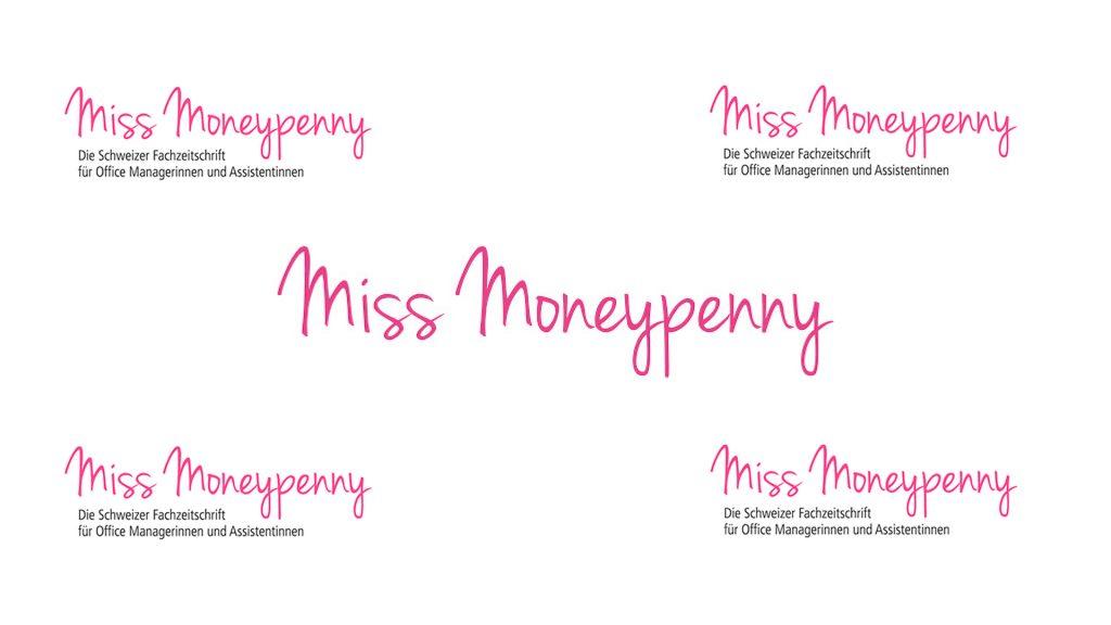 Musterbrecher_Kiosk_Texte_Moneypenny_Logo