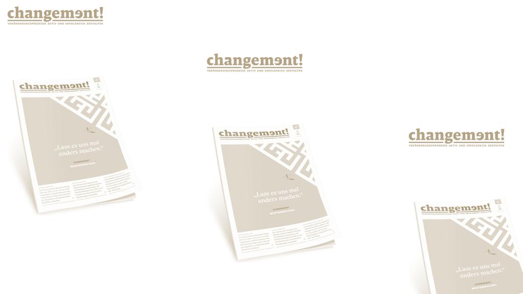 Musterbrecher_Kiosk_Texte_Header_changement