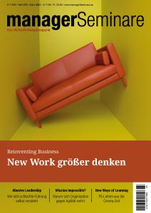 Musterbrecher_Kiosk_Texte_mS277_April_2021_Cover_Zahnlose_Zahlen