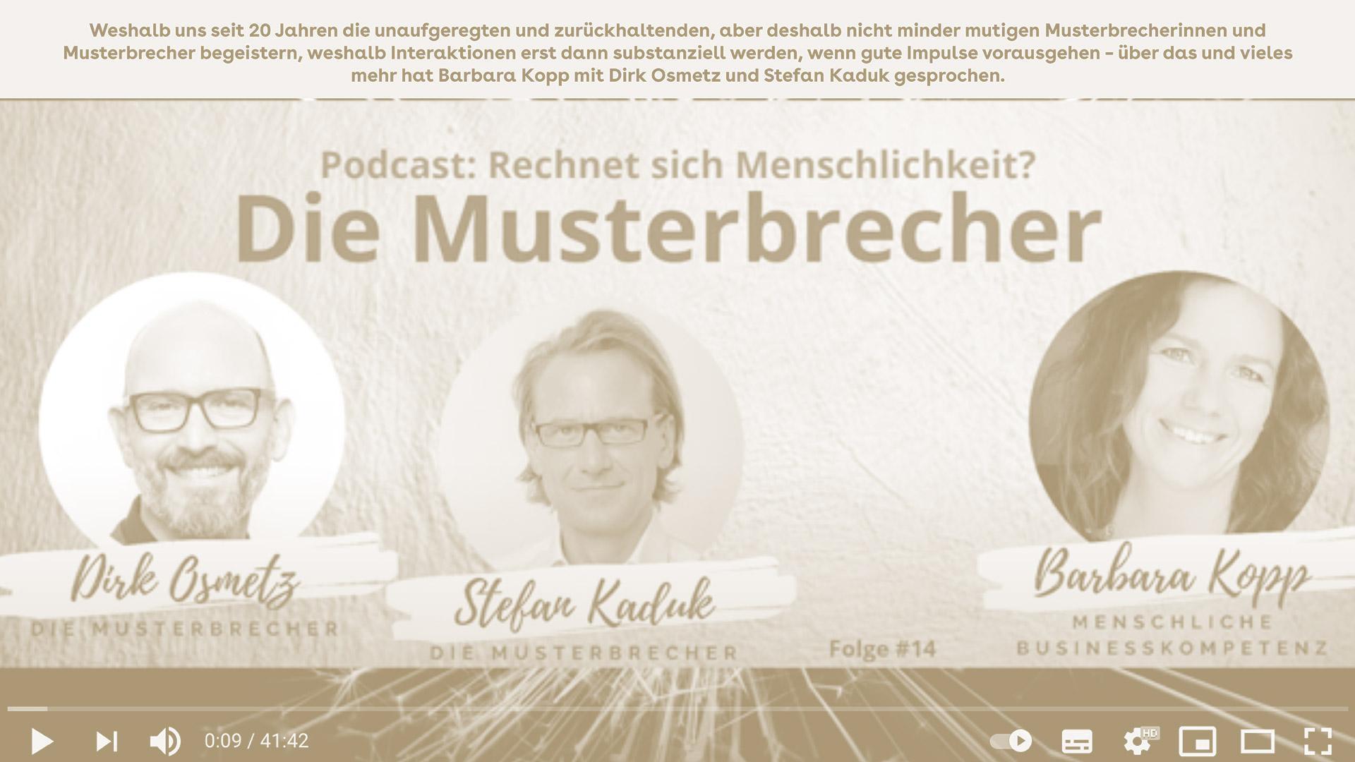 Musterbrecher_Start_Header_Podcast