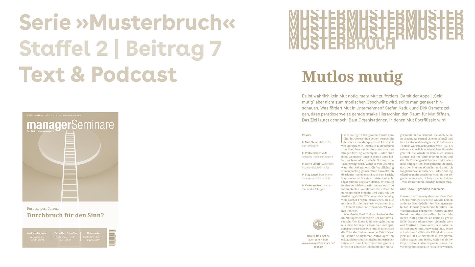 Musterbrecher_Start_Header_mS_Mutlos_Mutig