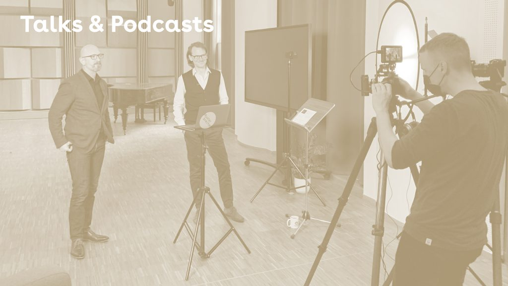 Musterbrecher_Start_Header_Podcasts_Talks