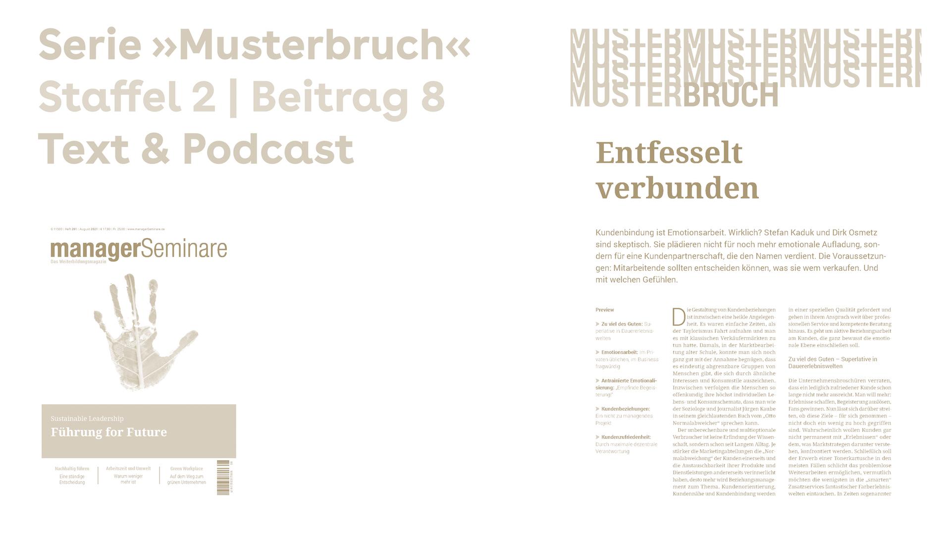 Musterbrecher_Start_Header_mS_281_Musterbrecher_Entfesselt_verbunden